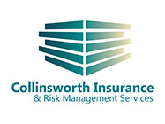 Collinsworth Insurance