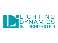 Lighting Dynamics Incorporated