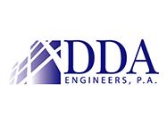 DDA Engineers, P.A.